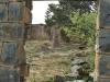 Swartberg Hlani Farm old derelict farmhouse (10)