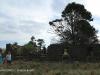 Swartberg Hlani Farm old derelict farmhouse (11)
