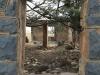 Swartberg Hlani Farm old derelict farmhouse (13)