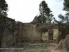 Swartberg Hlani Farm old derelict farmhouse (16)