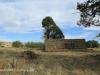 Swartberg Hlani Farm old derelict farmhouse (2).