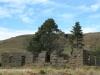Swartberg Hlani Farm old derelict farmhouse (2)
