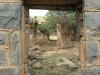 Swartberg Hlani Farm old derelict farmhouse (23)