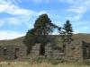 Swartberg Hlani Farm old derelict farmhouse (3)