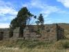 Swartberg Hlani Farm old derelict farmhouse (4)