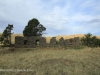 Swartberg Hlani Farm old derelict farmhouse (48)