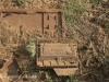 Swartberg Hlani Farm old derelict farmhouse equipment (3)