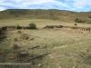 Swartberg Hlani Farm old derelict farmhouse stone kraals (6)