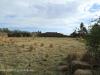 Swartberg Hlani Farm old derelict farmhouse stone kraals (7)