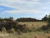 Swartberg Hlani Farm old derelict farmhouse stone kraals (8)