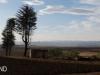 Swartberg Hlani Farm views of farm (1)