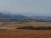 Swartberg Hlani Farm views of farm (2.) (3)