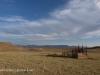 Swartberg Hlani Farm views of farm (4)