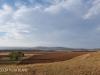 Swartberg Hlani Farm views of farm (7)