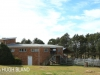 Swartberg Farmers Association Hall exterior (1).