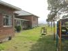 Swartberg Farmers Association Hall exterior (2).