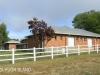 Swartberg Farmers Association Hall exterior (2)