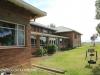 Swartberg Farmers Association Hall exterior (3)