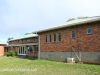 Swartberg Farmers Association Hall exterior (4)