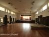 Swartberg Farmers Association Hall interior (1)