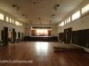 Swartberg Farmers Association Hall interior (3).