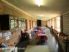 Swartberg Farmers Association Pre Primary)