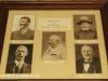 Swartberg Farmers Association Prsidentse