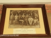 Swartberg Farmers Association early members 1906