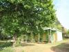 Swartberg Fertilizer Depot Pat Williamson (2.) (2)