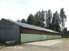 Swartberg fertilizer depot