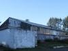 swartberg-garage-1