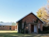 swartberg-st-lukes-church-s-30-14-26-e-29-20-2