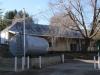 swartberg-strachans-trading-store-filling-station-s-30-14-21-e-29-20-1