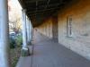 swartberg-strachans-trading-store-hotel-s-30-14-21-e-29-20-8