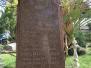 Durban - Sydenham - St Johns & St Raphael Church Cemetery