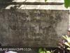 Sydenham St John with St Raphael grave  Auguste Kali 1939