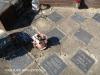 Sydenham St John with St Raphael grave  Bennet - Arendsen -