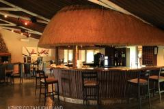 Tala Private Game Reserve - Eston