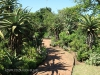 Tala Private Game Reserve - Aloe Lodge -