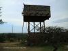 Tala Private Game Reserve - Aloe Lodge -  (13)