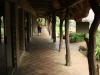 Tala Private Game Reserve - Aloe Lodge -  (15)