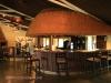 Tala Private Game Reserve - Aloe Lodge -  (17)