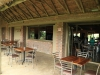 Tala Private Game Reserve - Aloe Lodge -  (18)