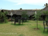 Tala Private Game Reserve - Aloe Lodge -  (2)