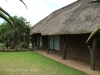 Tala Private Game Reserve - Aloe Lodge -  (5)