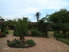 Tala Private Game Reserve - Aloe Lodge -  (6)