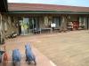 Tala Private Game Reserve - Aloe Lodge -  (7)