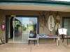 Tala Private Game Reserve - Aloe Lodge -  (9)