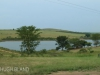 Tala Private Game Reserve - Dam Views -  (2)