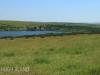 Tala Private Game Reserve - Landscapes -  (1).JPG